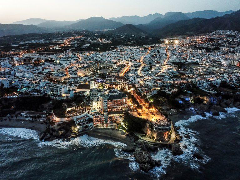 Hiszpańska Malaga i jej największe atrakcje