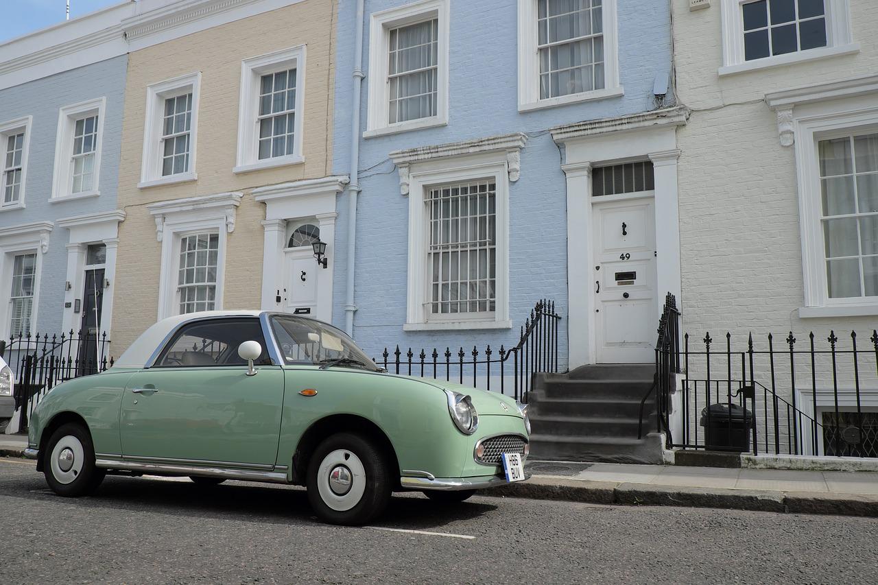 Nie tylko Londyn – najciekawsze angielskie miasta