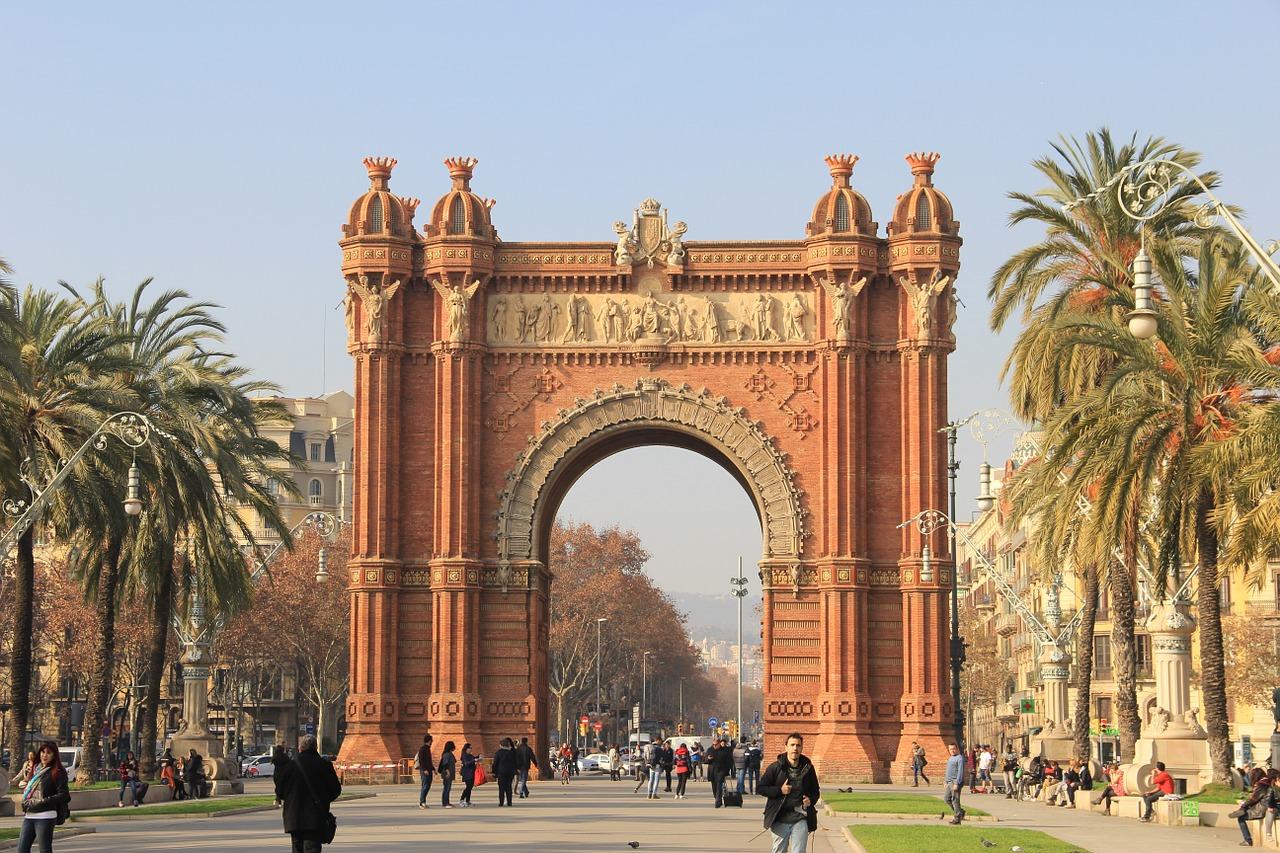 Co można robić w Barcelonie? Atrakcje i nie tylko